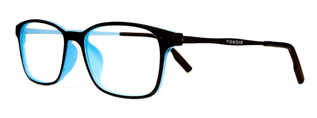 occhiali-anti-luce-blu