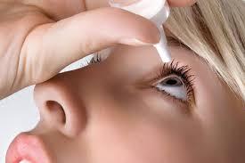 prevenzione-occhio