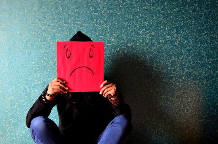 stress_da_lavoro_correlato
