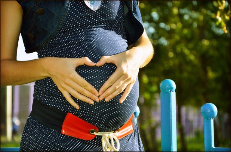 toxoplasmosi-in-gravidanza